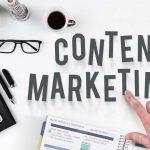 Content marketing a pozycjonowanie
